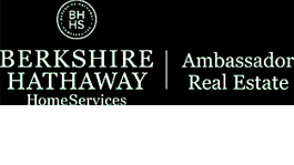 Berkshire-Hathaway, Equal Housing, MLS, Realtor
